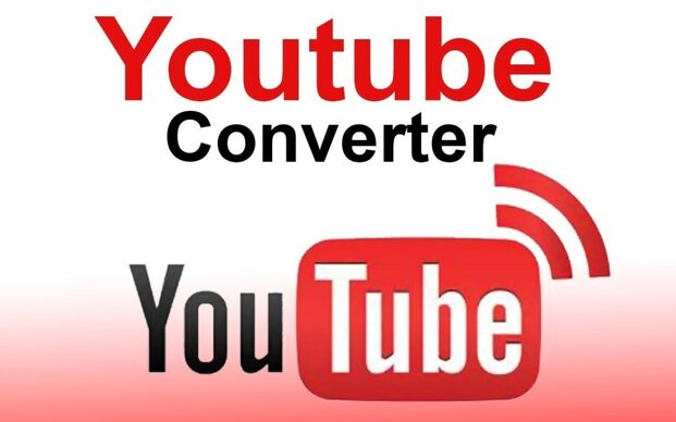 Things to Contemplate When Selecting a YouTube Movie Downloader