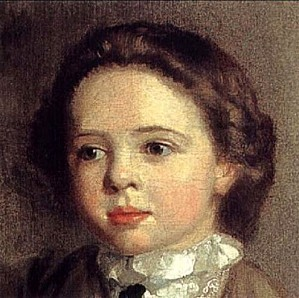 gainsborough-portrait-of-a-girl1