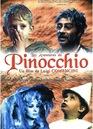 50 films à voir à l'école primaire (liste BdG).