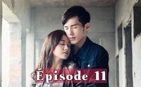 Memory Lost épisode 10/12 Vostfr