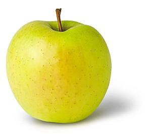 pomme-jaune.jpg