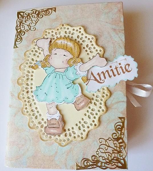 cartes-lettres-pour-blog-001.JPG