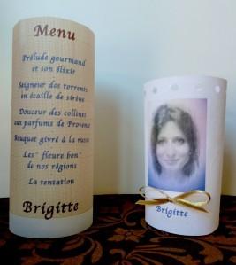 Photophores-2-Brigitte-Merlin.JPG