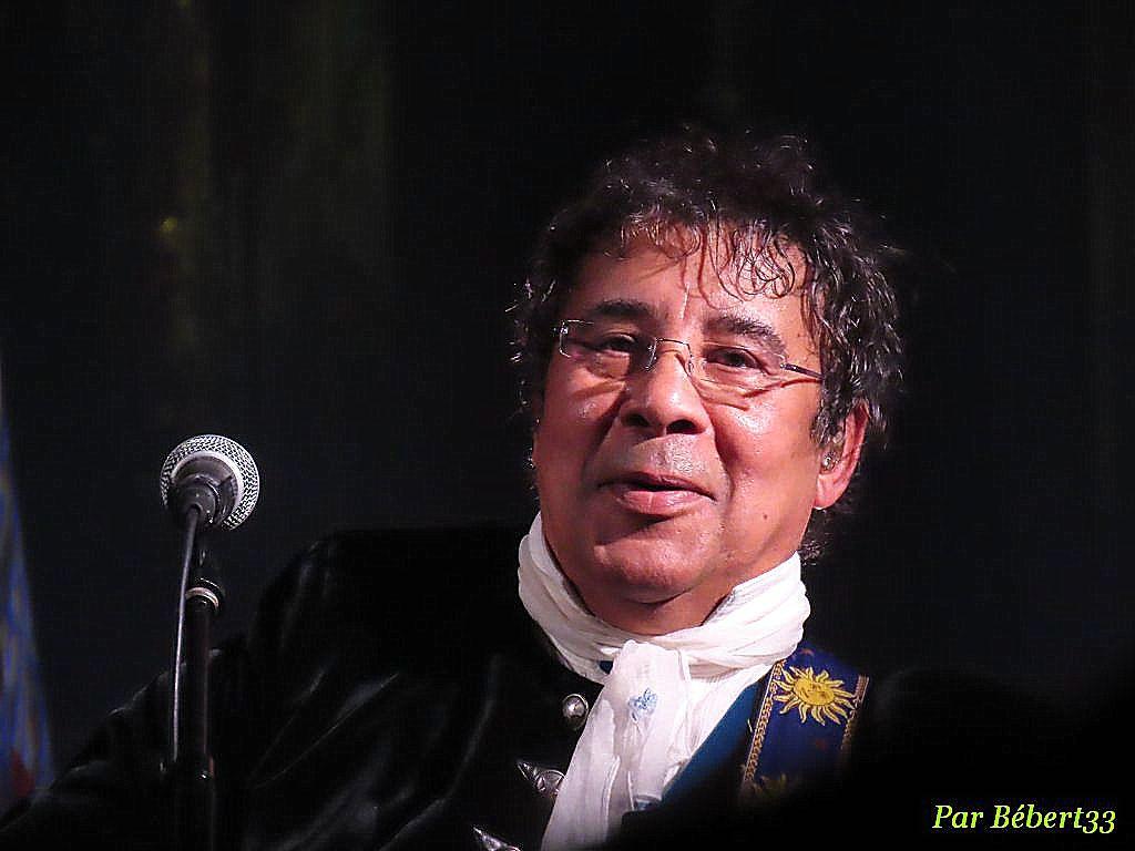 Laurent Voulzy ...