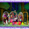 ever-after-high-raven-queen-way-too-wonderland-playset-photoshoot (1)