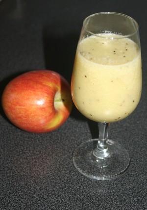 smoothie-pomme-kiwi.JPG