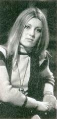 1976 / 1977 : la tendresse de son homme... NOUVEAUTES EN EXCLU