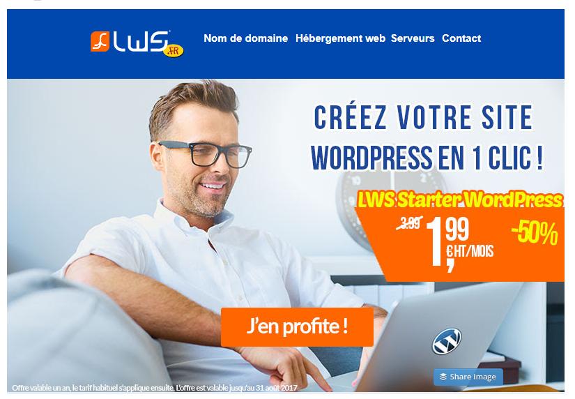 LWS.fr Hébergement Wordpress c9q55rPbNIzjOJXVnAya8Sg_RZ4@825x572