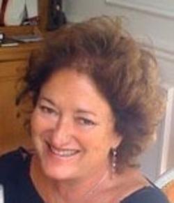 Arlette Shleifer