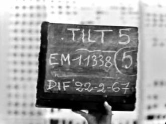 22 février 1967 / TILT