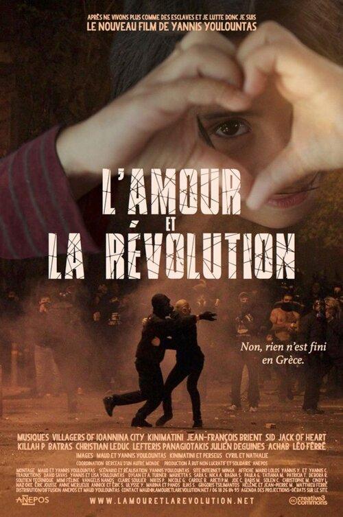 Les films de Yannis Youlountas