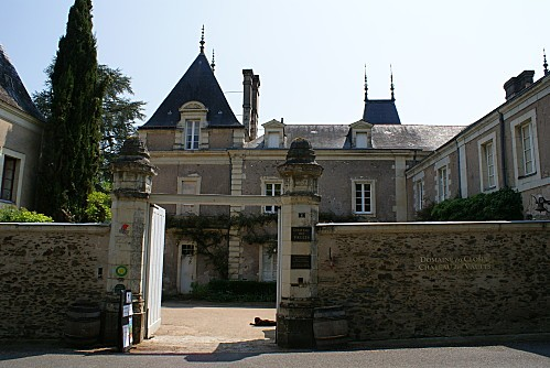 chateauVaults75