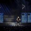 MDNA Tour - Tel Aviv 104