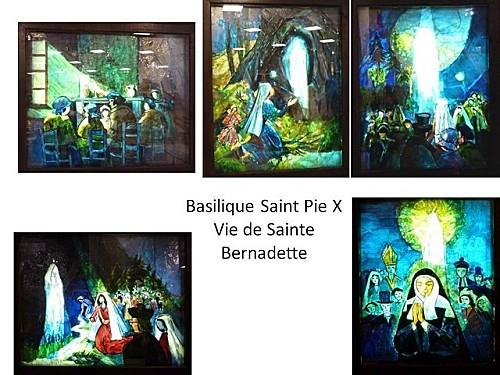 Basilique-Saint-Pie-X-Ste-Bernadette640.jpg
