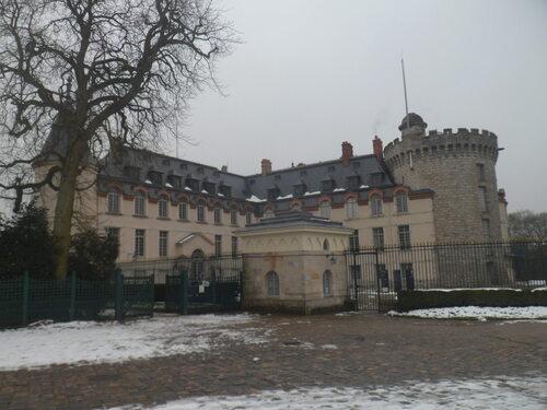 Rambouillet.1