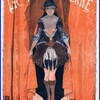 07-10-1916