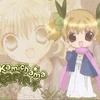 kamichama_karin17