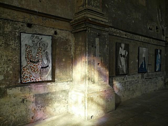13 Metz expo de Vadim Korniloff 19 06 2010
