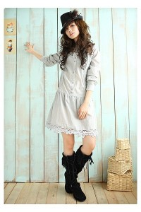 tokyo-love-story-dress