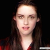 Photoshoot promo New Moon Kristen Stewart