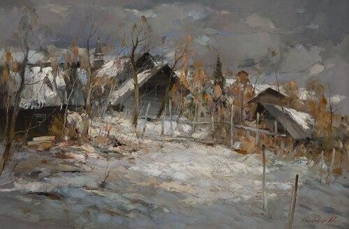 Alexander Kolotilof