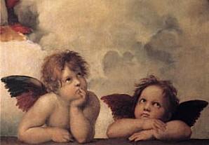 les-anges-de-raphael2