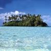 ocean_indien_rk_mw_005