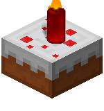 Bon anniversaire Prismacraft!