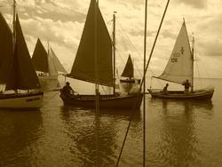 Flotte FIP 2010