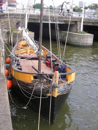 bateaux_coques_bois_Pornic_020