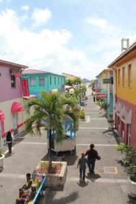 Antigua le 080813 216