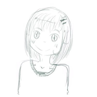 Sketch à gogo