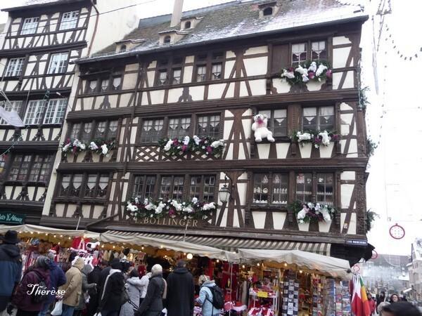 Strasbourg (18)