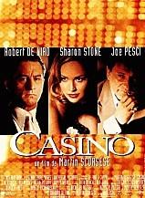 casino,0
