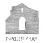 La Chapelle Saint-Loup