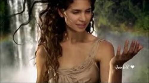 SECRET GARDEN - Serenade to Spring  (Romantique)