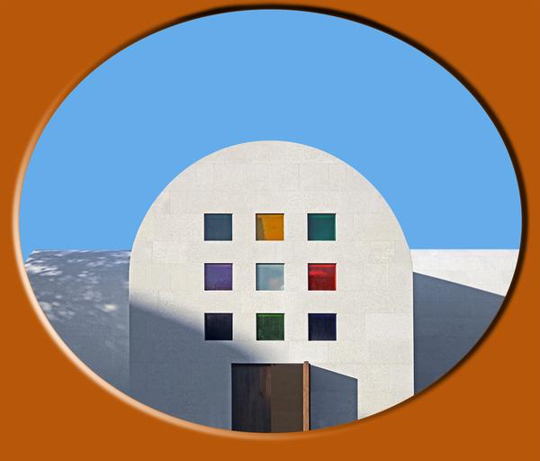 LIEUX CULTES–LIEUX ARTS,Ellsworth Kelly, Austin, Sanctuaire, Pointtopoint-Studio.jpg