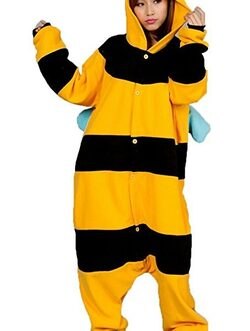 6 Month Bumble Bee Costume - Buy Bee Costumes and Accessories At Lowest Prices