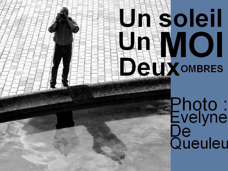 Metz / La photo du dimanche 7 juin 2015...