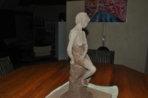 sculptures-2014 0378