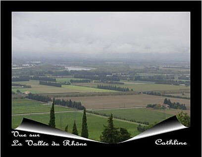 vue-sur-la-vallee-du-rhone.jpg