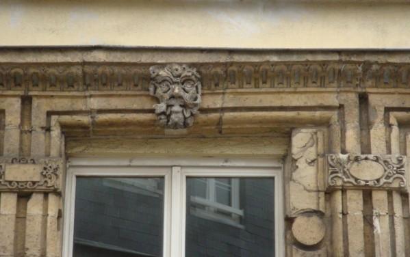 Rouen-rue-St-Hilaire-3.jpg