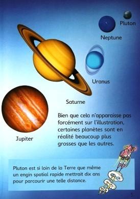 Le-soleil-la-lune-et-les-planetes-3.JPG