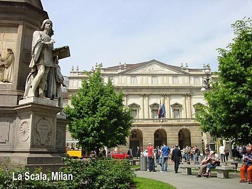 L-Italie--5-.JPG