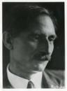 Le mouvement ouvrier et la guerre 1914-1918