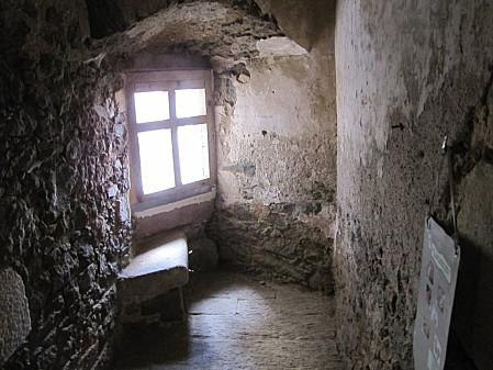 Le-Marche-Medieval-de-St-Mesmin 2816