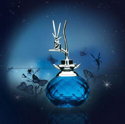 Calendrier De L'Avent #15: Parfum - Féérie de Van Cleef & Arpels