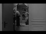 Danny Boy  :  La  difficulté d ' être infidèle  -  1964