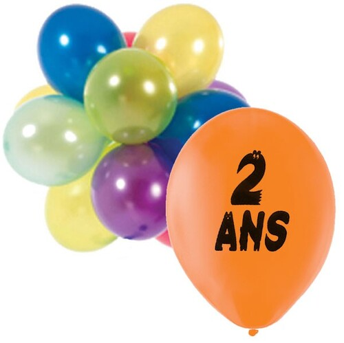 Concours [4]
