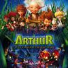 Arthur et la vengeance de balthazar (2009).jpg